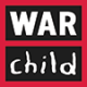 War child logo