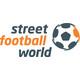 Streetfootballworld%2520logo%2520fc