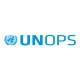 Unops logo 2016 rgb 563x140