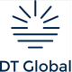 Dt%2520global%2520logo%2520new