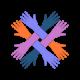 Logo%2520social%2520solutions