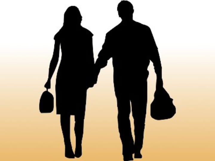 dual career couples relocation