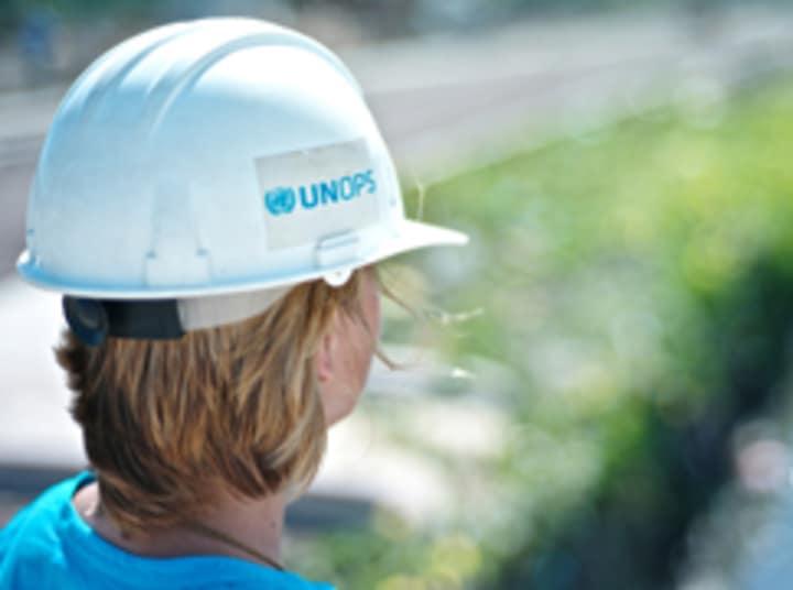 New online roster a gateway to UN field jobs | Devex