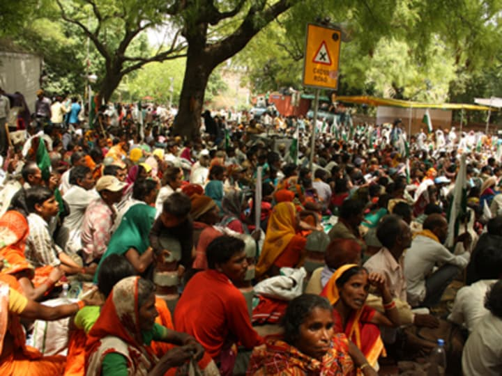 Women's right to inherit land in India | Devex