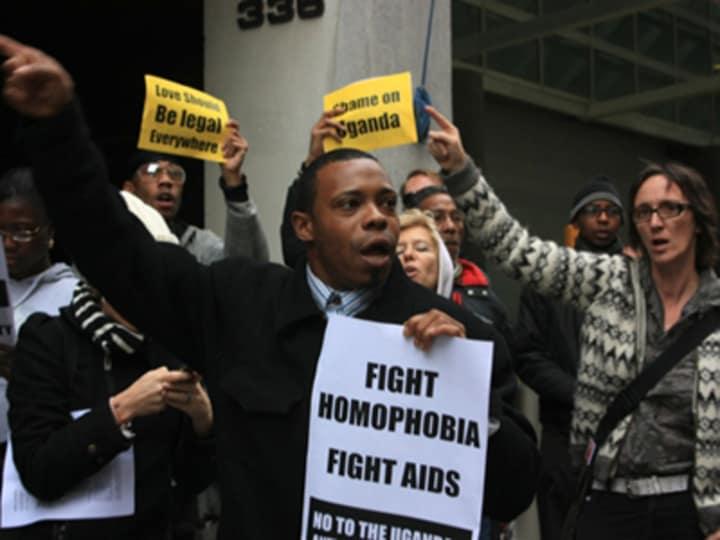hiv heterosexuelle Гјbertragung