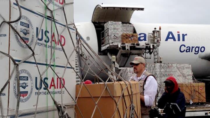 Bid protest denied on largest-ever USAID award | Devex