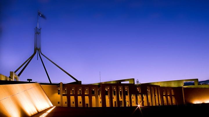 10 Australian MPs to watch on aid in 2017   Devex