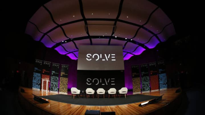 mit s new initiative solve seeks solutions to some of the biggest
