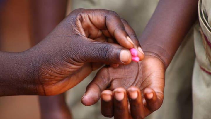 Hasil gambar untuk neglected tropical diseases adalah