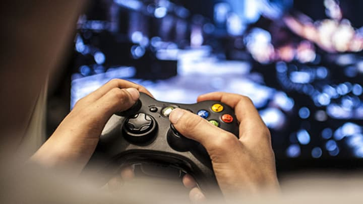 Not just for play: Video games seek to motivate youth on climate change |  Devex
