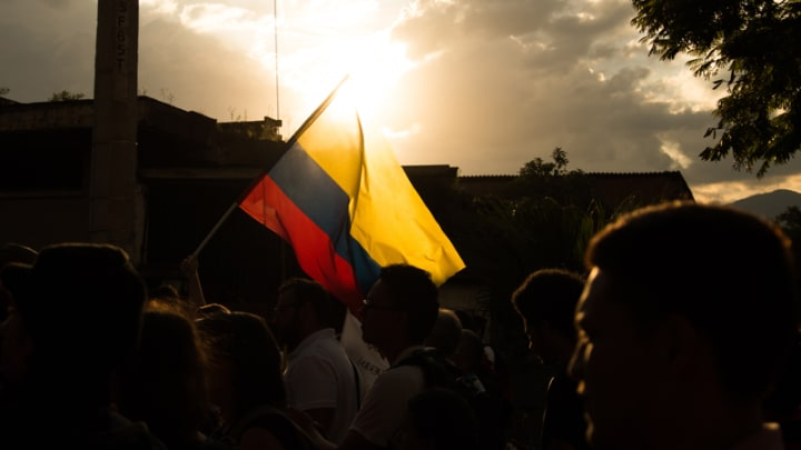 wave of killings threatens civil society work in colombia devex