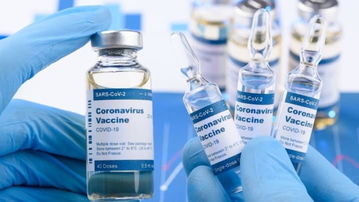 Image result for covid vaccines