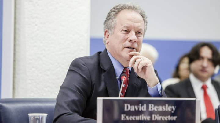 Wfp Chief Ending Global Hunger By 2030 May Not Be Possible Devex