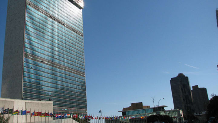 Five Insider Tips For Acing A UN Online Job Application
