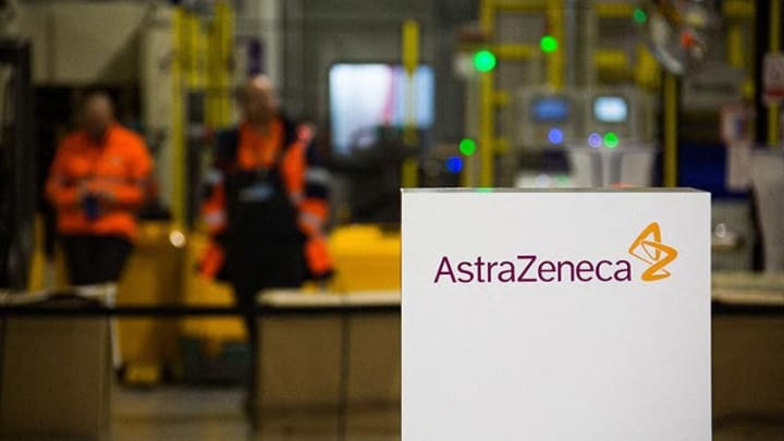 The Oxford Astrazeneca Covid 19 Vaccine Shows 62 To 90 Efficacy Devex