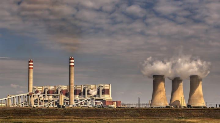 Coal or no coal: A balancing act for MDBs | Devex