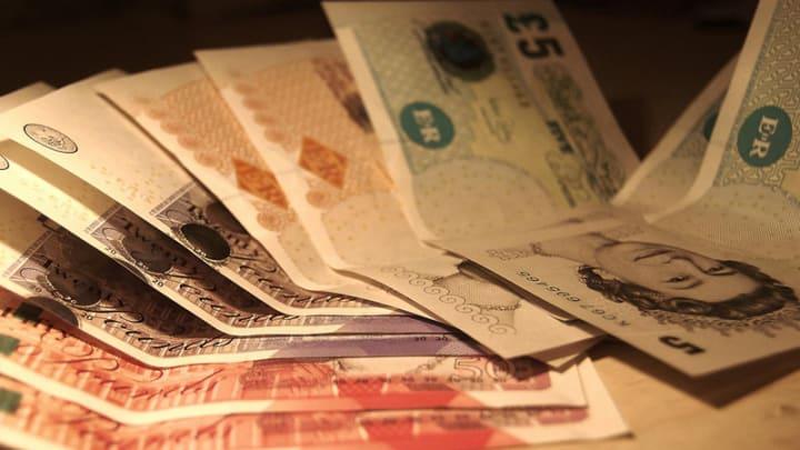 Risultati immagini per prosperity fund