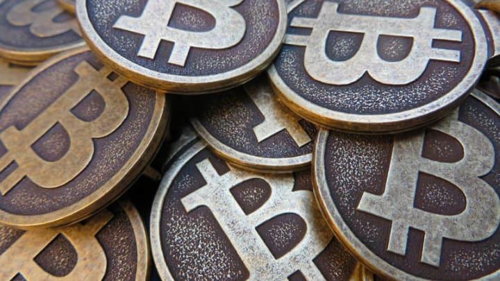 btc venesuela geriausi bitcoin prekybos rodikliai