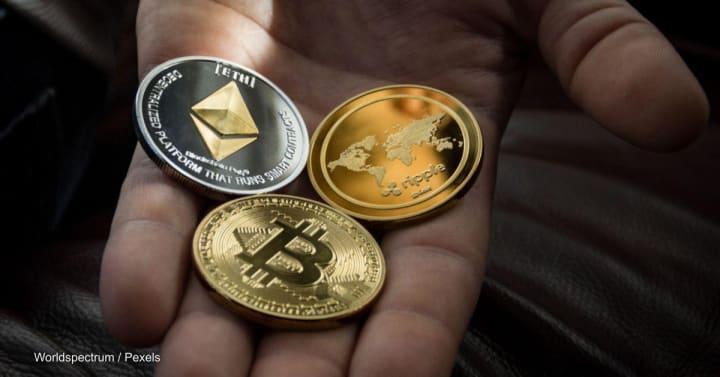 omul cumpără 27 de dolari bitcoin 1000 btc giveaway