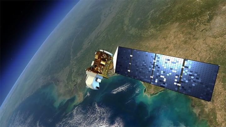 How User Friendly Satellite Data Could Revolutionize Development Devex