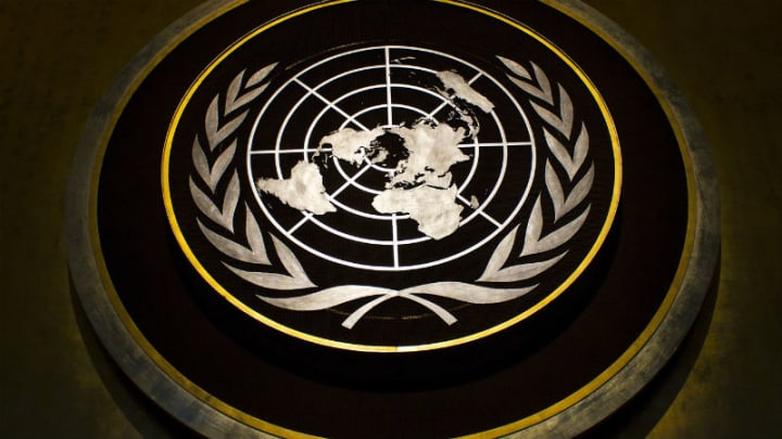 Leaked Un Staff Survey Shows Fears Over Whistleblowing Ethical Accountability Devex
