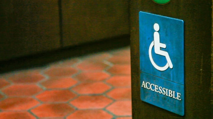 Understanding Disability: Inclusion, Access, Diversity, And Civil Rights Free Download