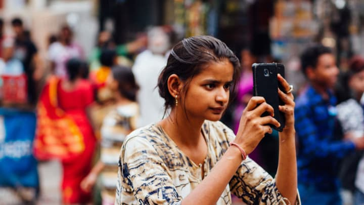 India has a growing impact investing industry, but can it