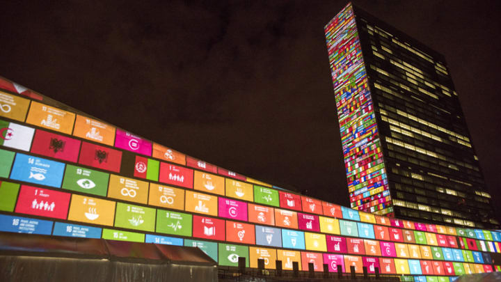 The SDGs: How will we know if we achieved them? | Devex
