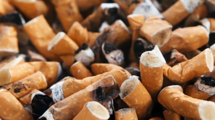 El gran tabaco, la salud global y los límites del valor compartido. IWVAINMWofEo5r896DnhfLYziXvf3HLHh8S2DYTF17M_s5cLKSWepVmIhN39tO4Z87eEY5sMOED7LCrBe9Kqp5vJu_XG6wVwpzNsQfcozPm0MNT10Ek47_MRl5hzv4L9dzN1ctpU