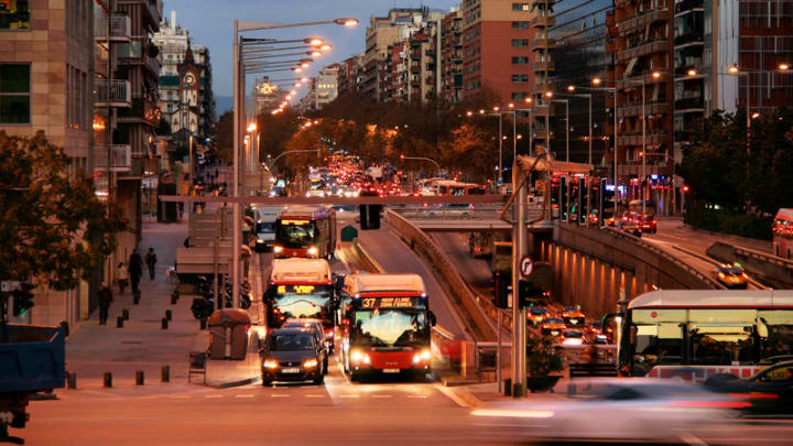 5 lessons for cities on the cusp of a smart revolution devex