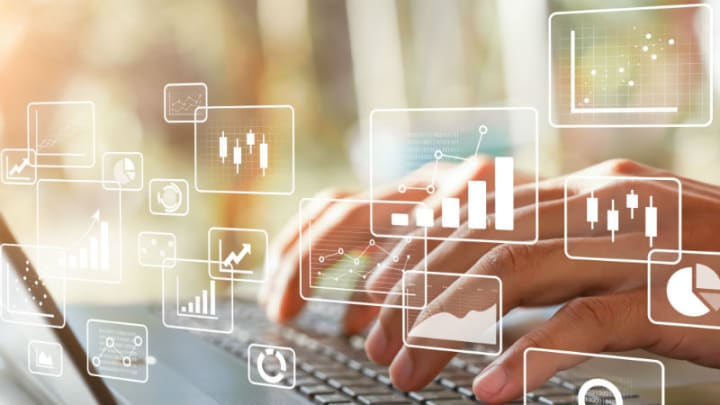Should your NGO hire a data scientist? | Devex