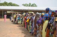 Nigeria-aid-fp