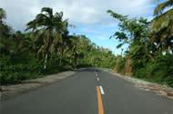 Mcc-road-fp