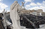 Vatican-mass-fp