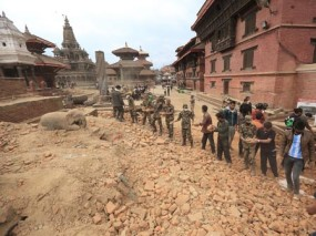 Nepal-help-top