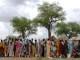 Humanitaria-relief-sudan_450x299