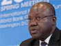 On_his_return_former_afdb_official_proposes_reforms