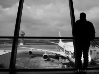 Airport-guy