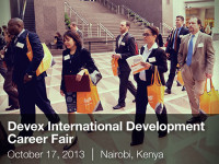 Nairobi_career-fair