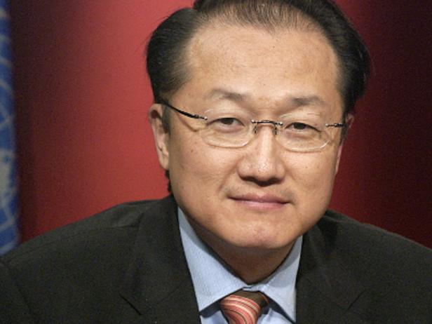 Jim Yong Kim, president of Dartmouth College. Photo by: Eskinder Debebe / UN - Jim-Yong-Kim-1