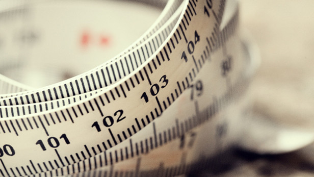 Metrics to evaluate your impact investments