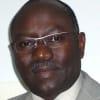 Aristide aplogan
