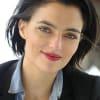 Elodie vialle profile