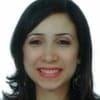 Pic nihal elwan