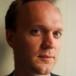 Phil thornton profile