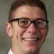 Alex bernhardt profile