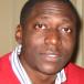 Allan pamba