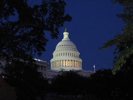 Capitol-hill-night-top
