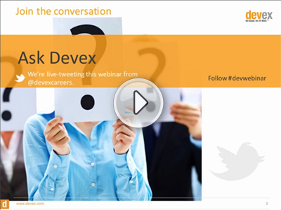 Webinar-ask-devex-2014