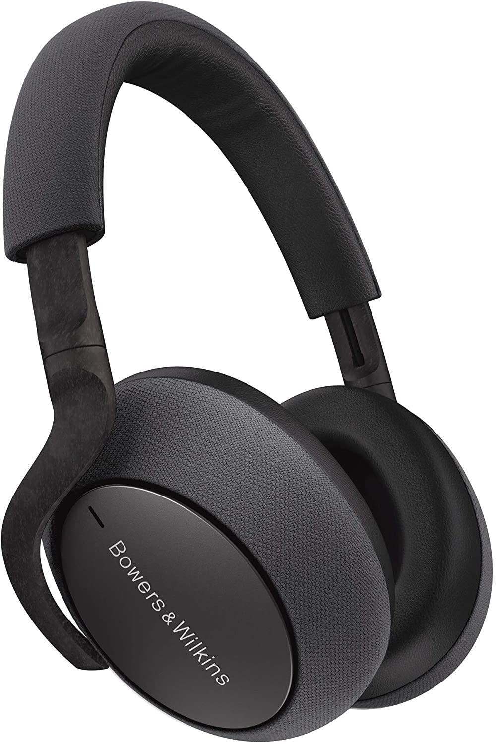 the bowers and wilkins px7
